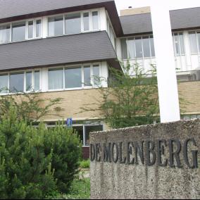 De Molenberg Groenlo