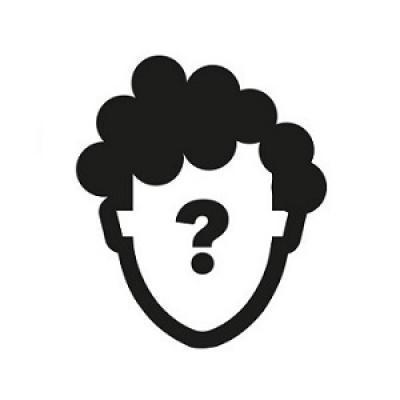 icoon met vraagteken